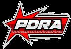 PDRA_LOGO
