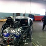 chassis_1
