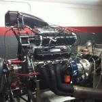 engine_3