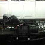 engine_6