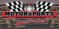 motorsportsunlimited