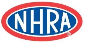 nhra_logo